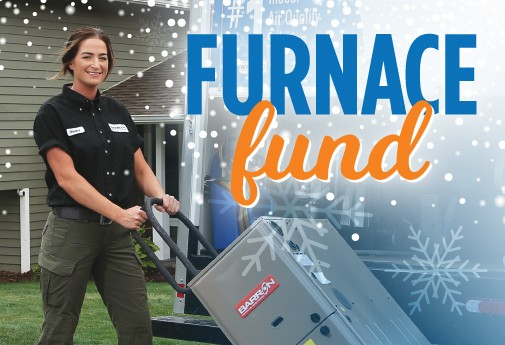 Barron Furnace Fund