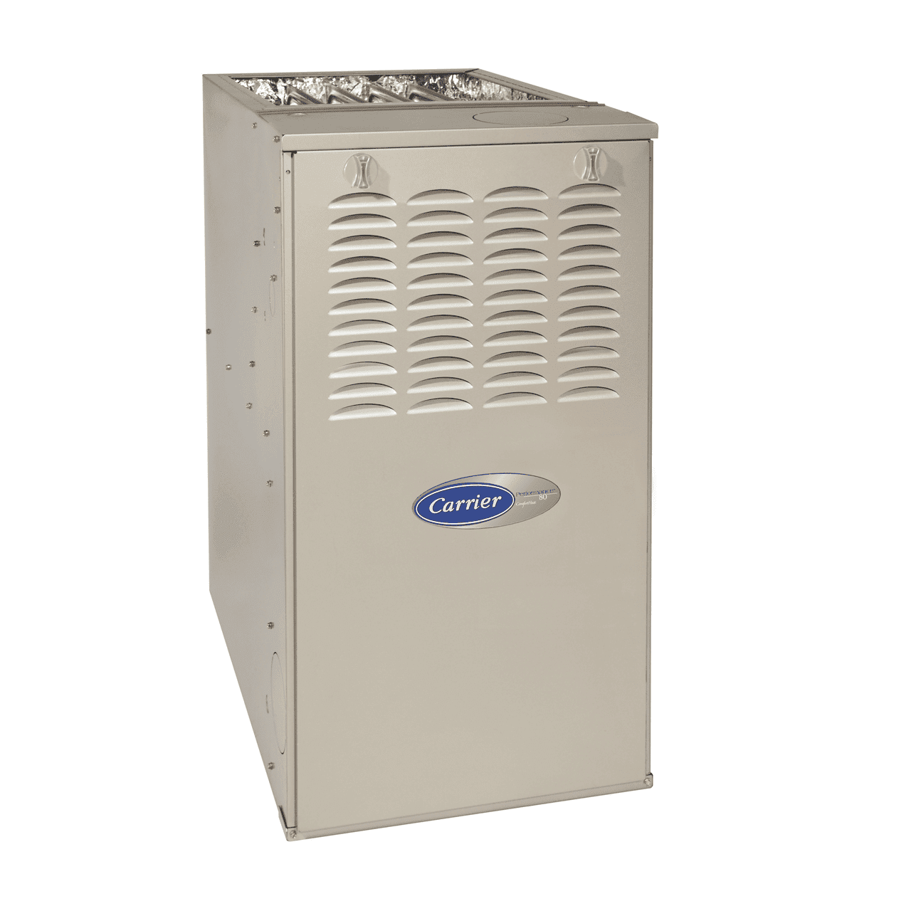 Performance™ Boost 80 Gas Furnace Model: 58PHB