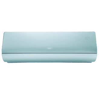 Infinity® Residential Ductless Highwall Heat Pump System Model: 38/40GRQ