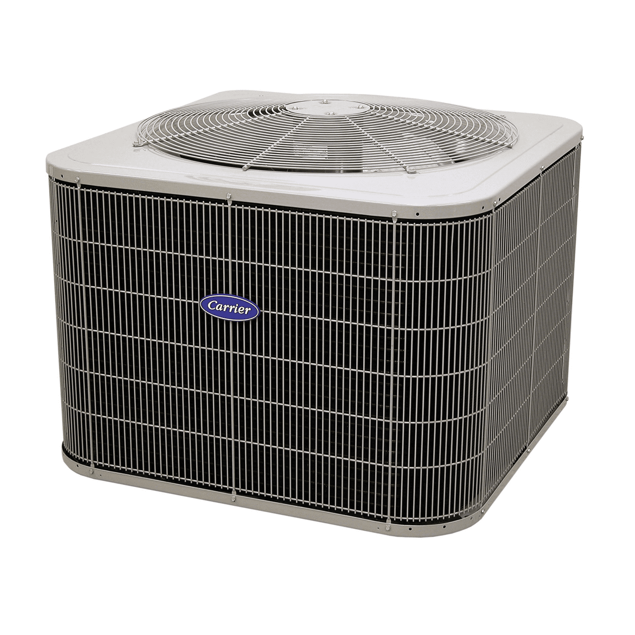 Comfort™ 13 Heat Pump Model: 25HCD3