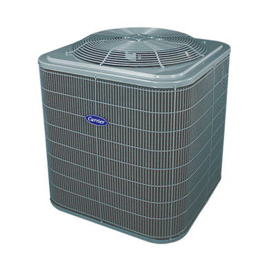 Comfort™ 14 Coastal Heat Pump Model: 25HCE4**C