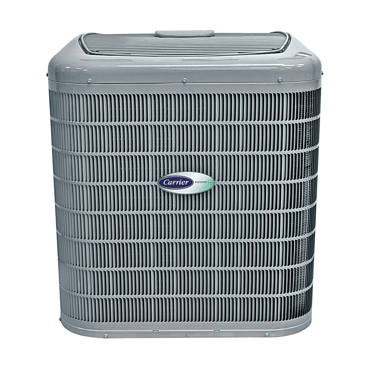 Infinity® 16 Coastal Heat Pump Model: 25HNB6**C