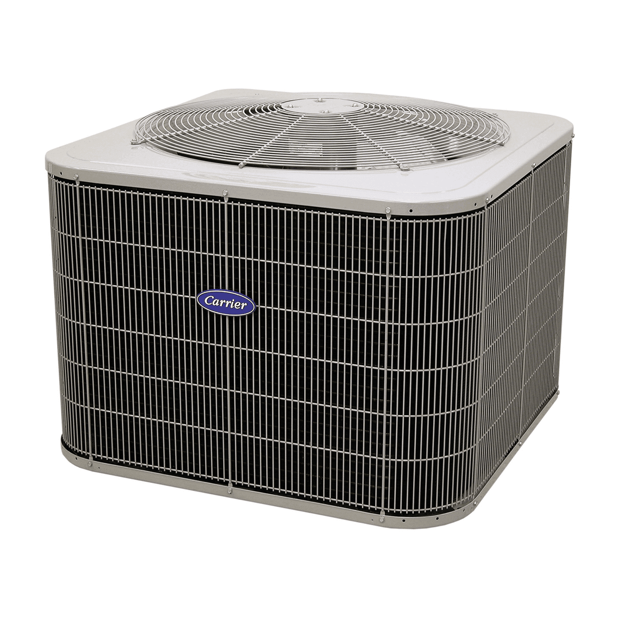 Performance™ 13 Heat Pump Model: 25HCB3