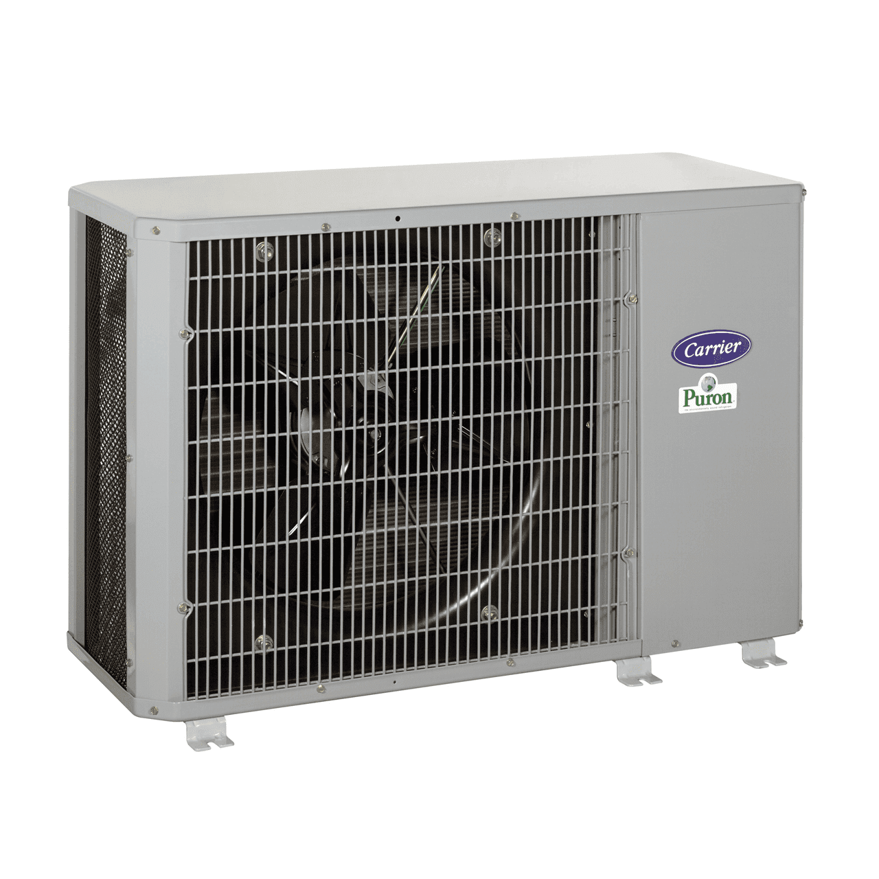 Performance™ 13 Heat Pump Model: 38QRR