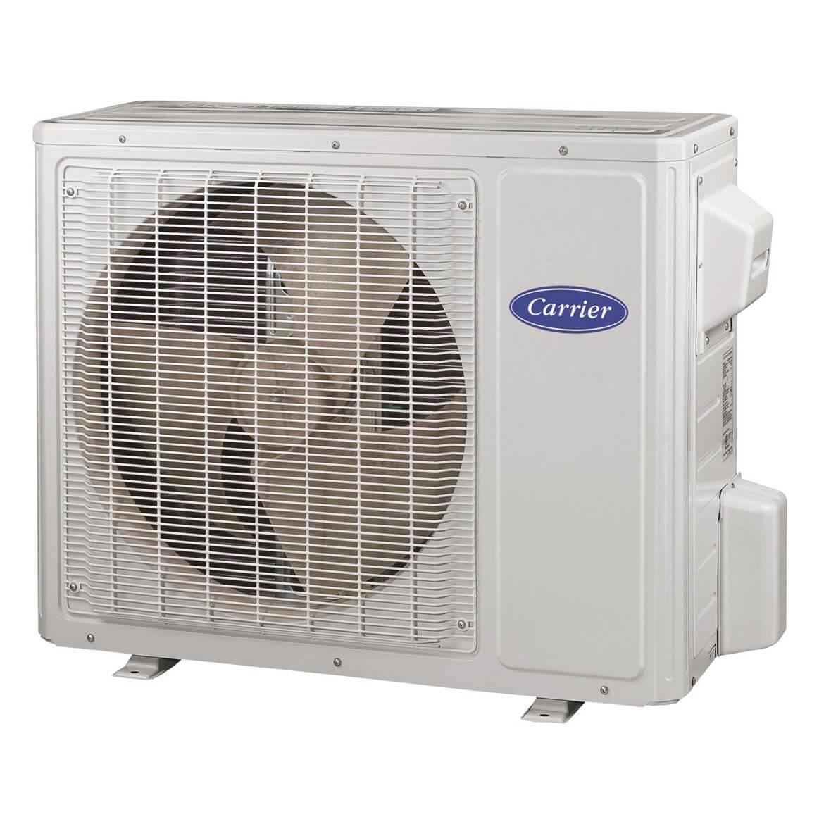 PerformanceTM Heat Pump Model: 38GVQ
