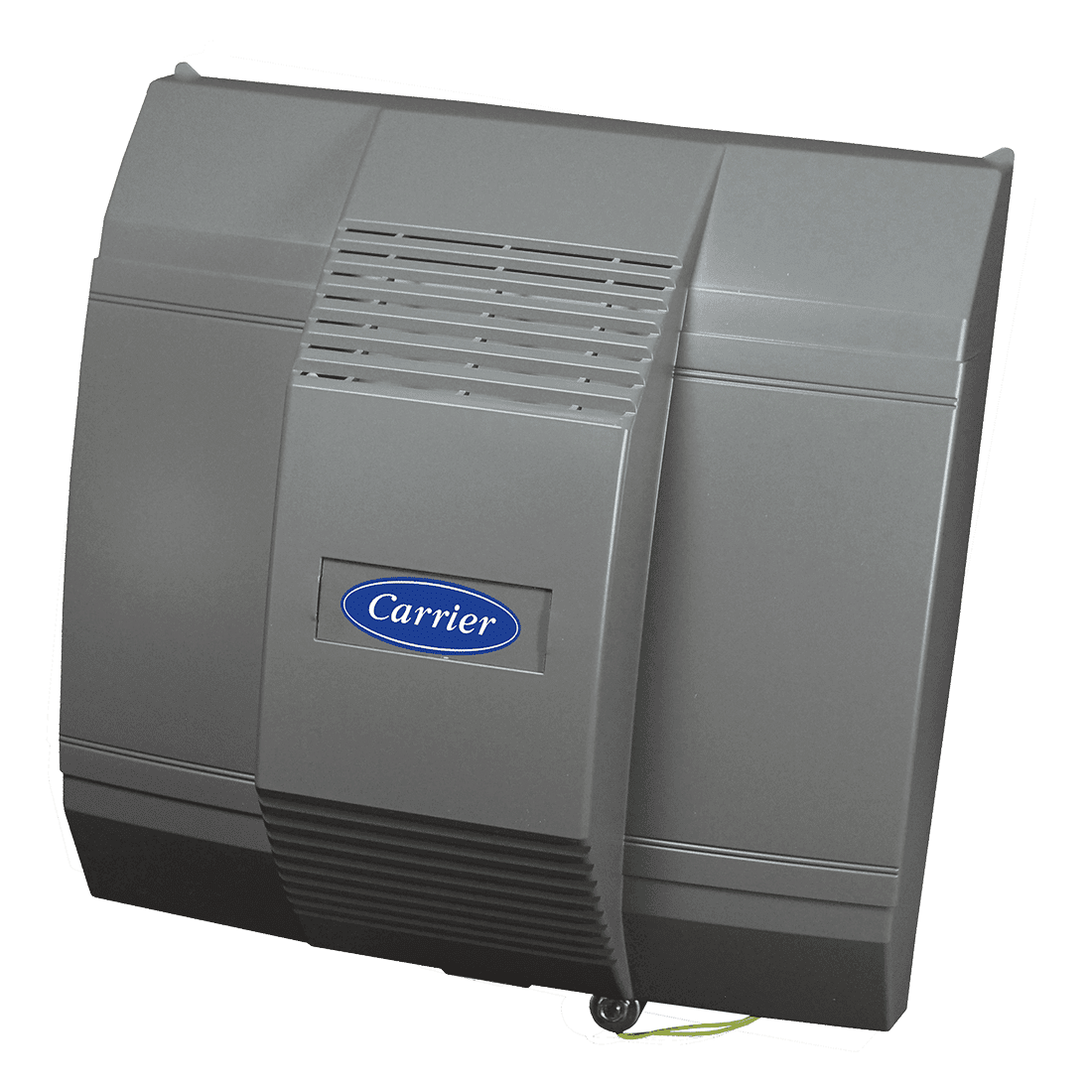 PERFORMANCE™ LARGE FAN-POWERED HUMIDIFIER Model: HUMCRLFP