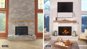 hearth-before-and-after