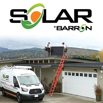 solar-by-barron-logo